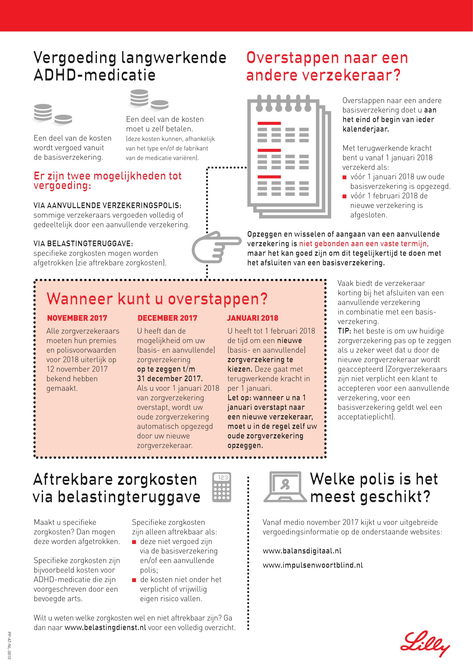 16-9714-strattera-infographic-a4-c